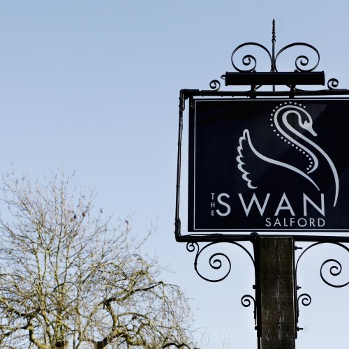 The_Swan_623 (3)